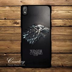 Best price on House Stark Game of Thrones Case for Nexus / Xperia / LG //    Price: $ 9.99  & Free Shipping Worldwide //    See details here: http://sevenkingdomsmart.com/product/house-stark-game-of-thrones-case-for-nexus-6-5-4-for-xperia-z3-z2-z1-z-compact-for-lg-g3-g2-available-for-worldwide-wholesale/ //    #gameofthrones #gameofthronesfamily #gameofthroneshbo #gameofthronesfanart #gameofthronesfan #gameofthronesmemes #gameofthronesfans #gameofthronesmarathon #gameofthronestour…
