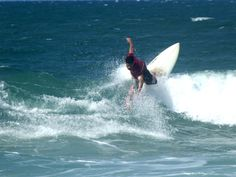4 de maio! Galera quebrando na Praia Mole, Florianópolis /SC #floripa #surf  #mole #waves  #ondas #florianopolis www.facebook.com/surfandofloripa