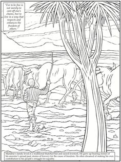welcome to dover publications colouring pagescoloring sheetscoloring booksdover publicationsnelson mandeladoverswelcome