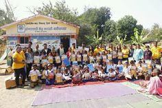 Education Trust, Kids Education, Social Injustice, Donate Now, Save The Children, Slums, Health Care, Dolores Park