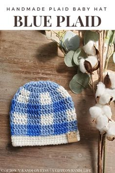 Birthday outfit ideas for women spring casual clothes 62 ideas for 2019 Boho Baby Clothes, Casual Clothes, Casual Outfits, Baby First Outfit, Crochet Hooded Scarf, Crochet Hats, Birthday Outfit For Women, Baby Boy Quotes, Crochet Baby Cocoon