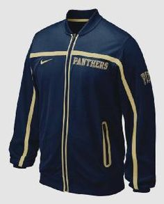 Official Online Store - Pittsburgh Panthers