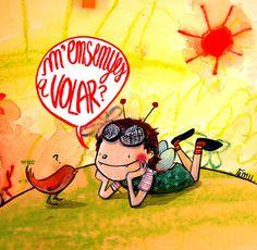 http://joanturu.blogspot.com.es/ by JoAn TurU