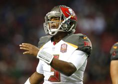 Jameis Winston finding unique ways to inspire resurgent Buccaneers = KANSAS CITY, MO. — It was already well past 7 p.m. last Wednesday evening, so wide receiver Cecil Shorts wasn't the only one who was ready to gather up his gear and call it a day. Wednesday being the longest, hardest, busiest day of.....