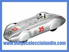 Slot Cars Carrera Evolution .Scalextric Slot www.diegocolecciolandia.com Tienda Scalextric,Slot ,Madrid,España Slot Shop Spain