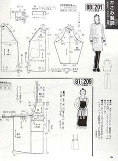 giftjap.info - Интернет-магазин | Japanese book and magazine handicrafts - LADY BOUTIQUE 2009-10