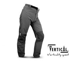 Vertical http://www.sansport.com/producto/pantalón-cooltrek-evo-vertikal-0