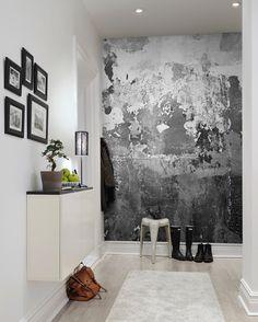 charcoal-wallpaper.png (770×962)
