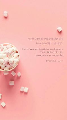 Fondos kpop - K-pop songs lyrics Pop Song Lyrics, Song Lyrics Wallpaper, Song Lyric Quotes, Pop Songs, Korea Wallpaper, K Wallpaper, Wallpaper Quotes, Wallpaper Backgrounds, Twice Lyrics