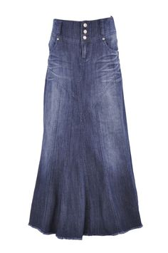 Light Wash Denim Skirt Available At Maurices I Have This And It Is One Of My FAVORITES