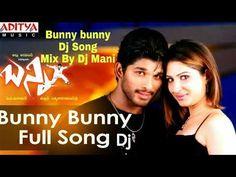 Bunny bunny telugu Dj Song || Mix By Dj Mani From Lpm || 7036467196 - YouTube Dj Songs List, Dj Mix Songs, Telugu, New Dj Song, Bunny Bunny, Dj Remix, Youtube, Rock, Star