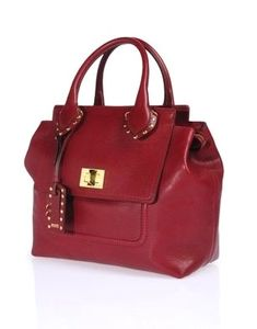 b5e5aee657 WWW.YOURSHOPPINGBAY.COM #womanbags #handbags #leatherhandbags #handbagsport  #crossbodybags #