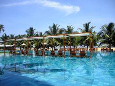 Taya Finch provides you Best Luxury Hotels in Sri Lanka. Aarhus, Rotterdam, Sri Lanka Negombo, Sri Lanka Holidays, Trinidad Und Tobago, Dubai, Tourism Development, Great Vacations, Tour Operator