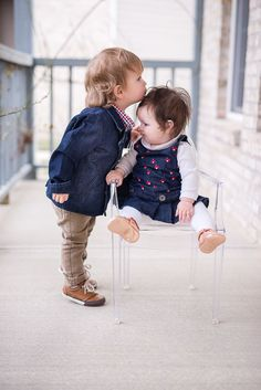 Check out our new products here at KidLovesToys now! Brother Sister Poses, Brother Sister Pictures, Brother Sister Photography, Brother And Sister Love, Sister Photos, Sibling Photography Poses, Children Photography, Mother And Child Drawing, First Birthday Photography