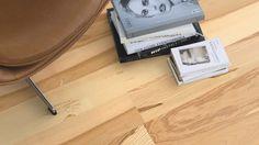 ASG84PPD Boen Parkett Landhausdiele 138 mm Esche Animoso Live Satin lackiert