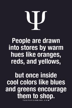 color theory ideas