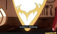 rwby - if you see the French sub it says 'RIP pyrrha'