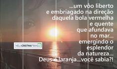 O Autocoaching de Luiza Chlodovech : Cruzeiro da Inconsciência – Parte 1