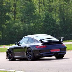Stage Pilotage #Porsche 997 GT3 Circuit de Mettet 111 - Sport Découverte - www.sport-decouverte.com