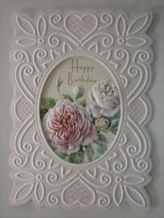 Billede fra http://img0102.psstatic.com/155369916_carol-wilson-happy-birthday-greeting-card-pink-roses-.jpg.