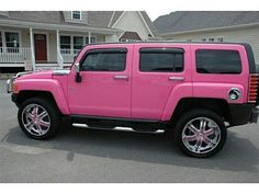 Pink car 8531 Santa Monica Blvd West Hollywood, CA 90069 - Call or stop by anytime. UPDATE: Now ANYONE can call our Drug and Drama Helpline Free at 310-855-9168.