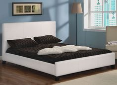 Check out the deal on Mambo Bed at Hotel Surplus