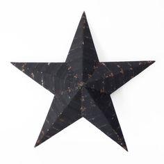 50 nuances de étoiles grises datant