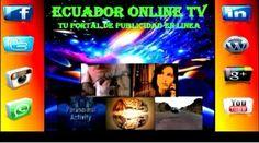 NOCHE DE TERROR NO APTO PARA CARDIACOS 8 HORAS SEGUIDAS DE DESTINO FINAL Pulsa aqui para ingresar a nuestro canal http://ift.tt/2mcy8sw ECUADOR ONLINE WHATSAPP Ingresar a nuestro grupo de WhatsApp asi se te informara de las series que se publica en vivo en nuestra pagina: http://ift.tt/2kbV9ux http://ift.tt/2mdQEQe