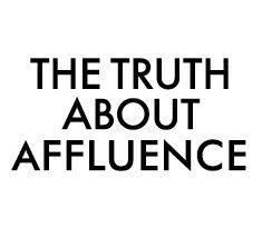 Truth Studies – McCann Truth Central