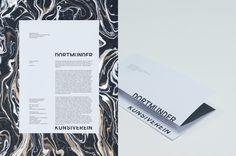 Der Dortmunder Kunstverein ist seit 1985 Bühne für zeitgenössische Kunst- und Kulturveranstaltungen. Er bietet den Rahmen für Ausstellungen, Vorträge, Diskussionen, Künstlergespräche, Atelierbesuche und Exkursionen. Die unterschiedlichen Veranstaltungen werden mit starkem, teils forderndem Bildmaterial beworben, welchen eine robuste Wortmarke gegenübergestellt wird. Die von KoeperHerfurth neu geschaffene Wortmarke bildet ebenso eine Bühne den Rahmen für alle Inhalte, [...]