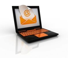 In their endeavor to survive and so be within the competition, they have best email marketing services that may increase their business manifold and make a complete awareness among potential customers. Marketing Viral, Email Marketing Companies, Email Marketing Campaign, Email Marketing Strategy, Internet Marketing, Marketing Training, Digital Marketing, Email Template Design, Customer Insight
