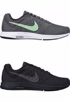 e1b30c3ed0d9 Nike Sb Lunar Stefan Janoski