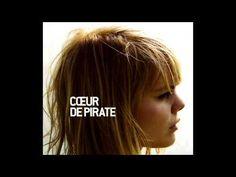 Coeur de Pirate - Coeur de Pirate - Full Album - YouTube