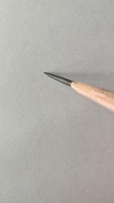 Art Drawings Beautiful, Art Drawings For Kids, Art Drawings Sketches Simple, Pencil Art Drawings, Colorful Drawings, Easy Drawings, Diy Canvas Art, Art Tutorials, Art Lessons