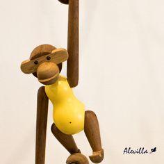 Decoración inspirada en animales. Encuéntrala en nuestras tiendas físicas y en www.alevilla.com.co #AlevillaDecoración #AccesoriosDecorativos #ObjetosDecorativos