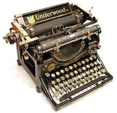 The Process of Blogging   Handmadeology