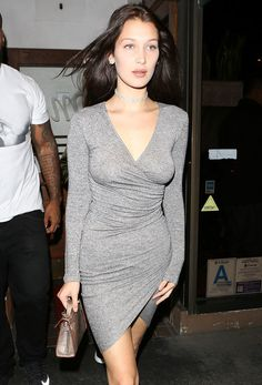 http://www.instyle.com/celebrity/bella-hadid-sexy-wrap-dress-date-night-weeknd?xid=soc_socialflow_facebook