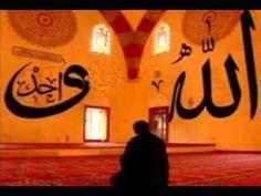 http://www.errahman.de/modules.php?name=Forums&file=viewforum&f=20 ALLAH islam,KuRaN,qoran,quran,örtü,basörtü,basortu,RAHMAN,rahmannet,mp3,Download,islami,ka...