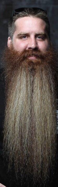 bigbeardedfrenchman: Archives Long Beards, Bearded Men, Jon Snow, Close Up, Archive, Long Hair Beard, Projects, Jhon Snow, John Snow