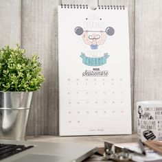 mrwonderful_calendarios_2014-137