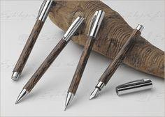 Fountain pen - FashionFilmsNYC.com