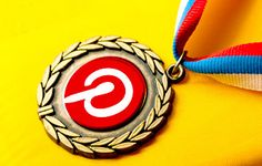 This is an article about 4 businesses that have made a name for themselves by using pinterest to promote themselves