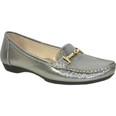 Perfect for Daily Wear. Lit Shoes, Daily Wear, Loafers Men, Casual Shoes, Oxford Shoes, Dress Shoes, Footwear, Toe, Flats