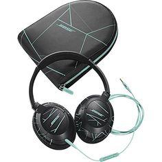 BOSE Headphones!! Hope to buy them soon!! What do u think?