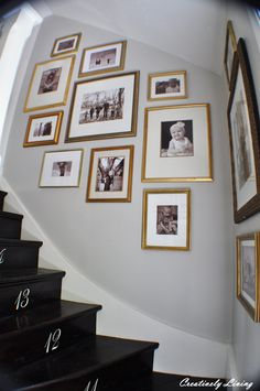 Gallery-Wall-floor-to-ceili