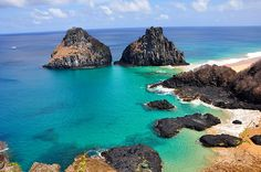 playas mas lindas del mundo