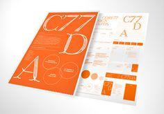 design org