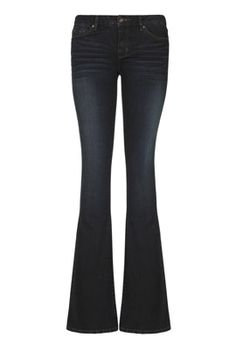 Tall Women Clothes at Long Tall Sally | Tall Girl Fashion Clothing Online....affordable and adorable.