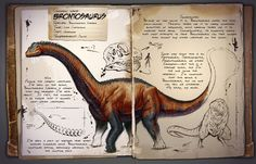ARK: Survival Evolved #HO | Mediavida