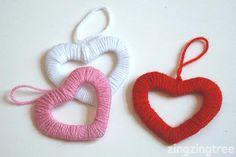 Wool-Heart-Wreath-Decoration.jpg